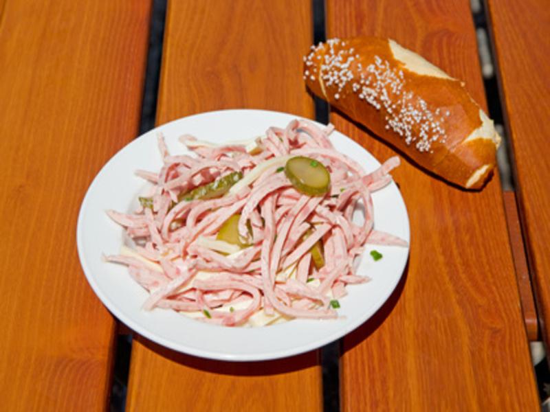 schweinelendenbraten rezept nach omas art