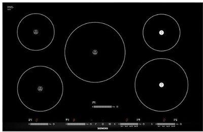 Siemens eh875sm21e elektro kochfeld glaskeramik test for Glaskeramik kochfeld test