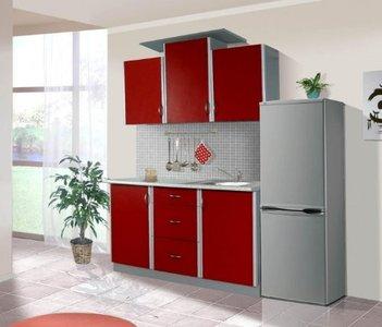 k che sky 150cm k chenzeile test. Black Bedroom Furniture Sets. Home Design Ideas