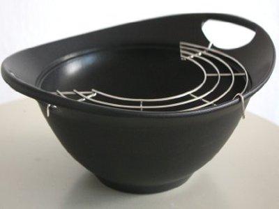 castey wokpfanne 28 cm wok pfanne 3ltr test. Black Bedroom Furniture Sets. Home Design Ideas